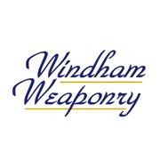 Windham Weaponary