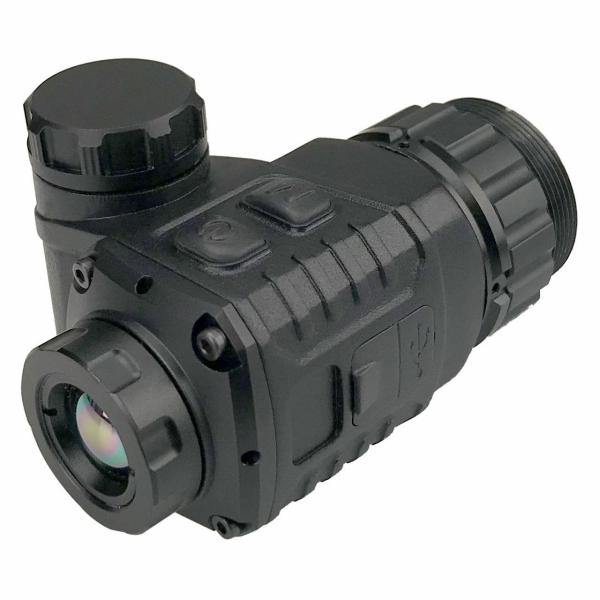 LIEMKE Optik Merlin 13
