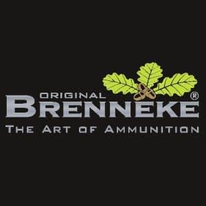 BRENNEKE