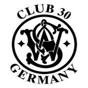 S+W Club 30