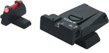 LPA Sights f. SIG P220,P225,P226,P228