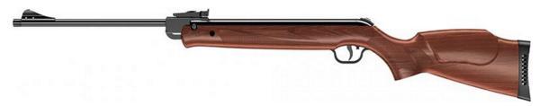 WALTHER Gewehr Classus WS
