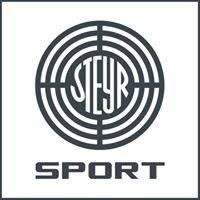 STEYR-SPORTWAFFEN