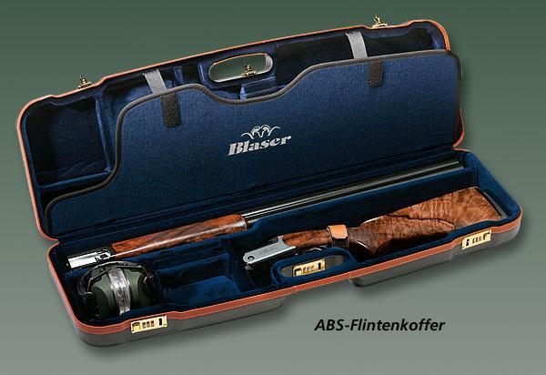 BLASER ABS für Flinte F3 / F16