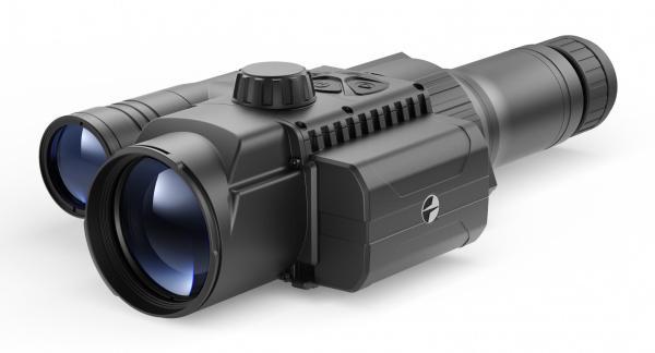 PULSAR nightvision FN455 Forward