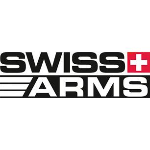 SIG -SwissMade-