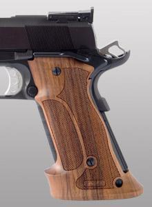 NILL f. Colt 1911 PPC/Bianchi 10mm
