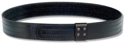 SICKINGER Competition Belt 43mm