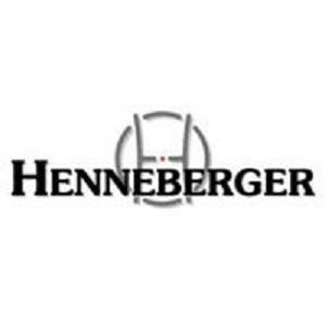 HENNEBERGER Montage Systeme