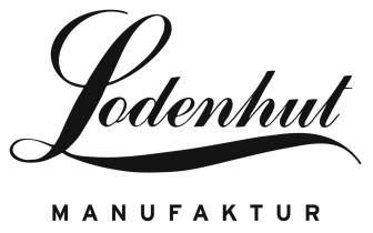 LODENHUT