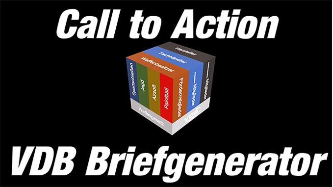 fb-vdb-briefgenerator