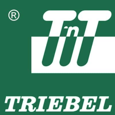 T'n T Triebel