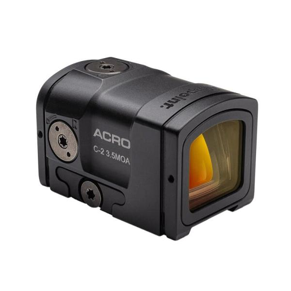 AIMPOINT ACRO C-2 /Picatinny