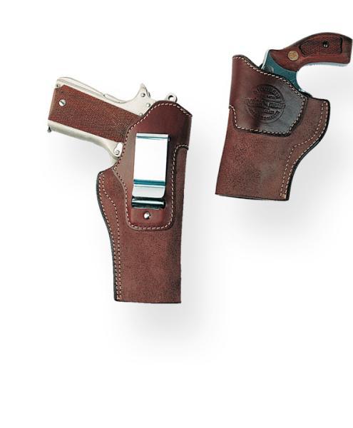 SICKINGER f. Glock17/SIG 226/Walther P88