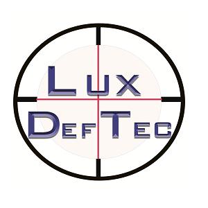 LuxDefTec