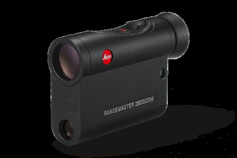 Entfernungsmesser Für Gewehre : Entfernungsmesser triebel onlineshop