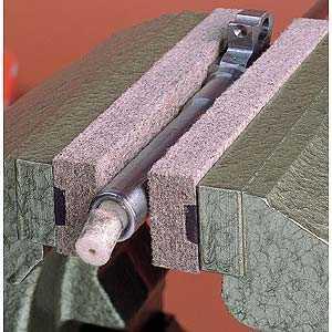 VFG Filzbacken magnetisch