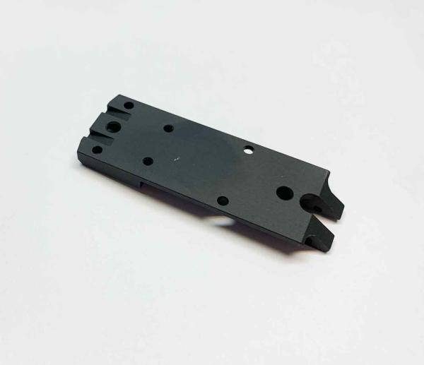CLUB 30 Adapter f. SIG Romeo1 & 3