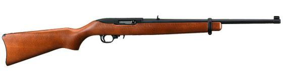 RUGER Mod. 10/22 Carbine