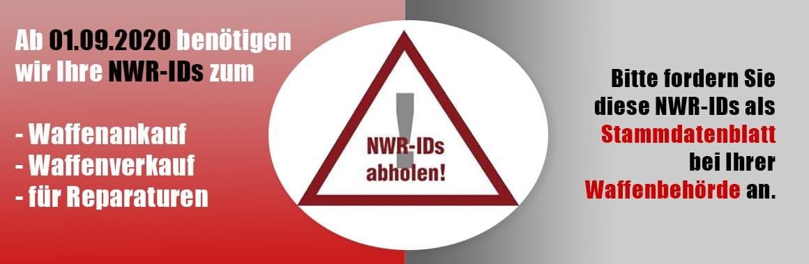 banner-nwr