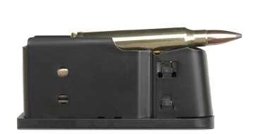 SAUER f. 303 2 Schuss
