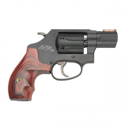 Revolvers in cal  2    | Triebel Online Shop