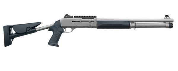 BENELLI Mod. M4 Super 90 'H2O'