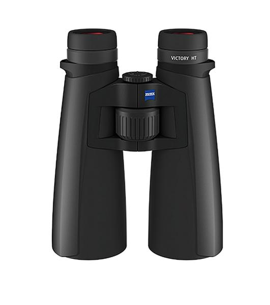 ZEISS 10x54 Victory HT