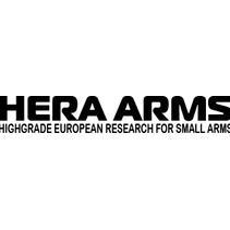 logo-hera-arms