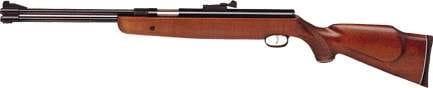 WEIHRAUCH Gewehr HW77 K (kurz)