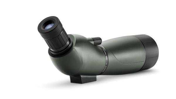 HAWKE Optics 20-60x60 Vantage