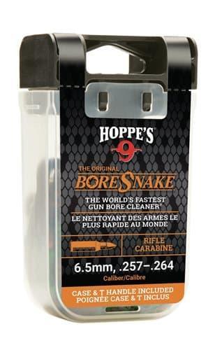 HOPPE'S Boresnake f.Kurzwaffe #00D