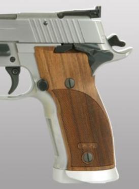 NILL f. SIG X-Five/X-Six X-Serie