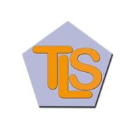 TLS-System
