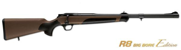 BLASER Mod. R8 Professional Hunter