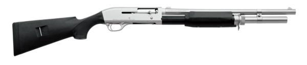 BENELLI Mod. M3 Super 90 Kromo
