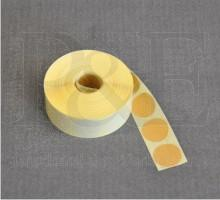 Pinnecke & Engelhardt Schußpflaster 20 mm (IPSC)