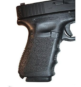 Diverse f. Glock 20/21