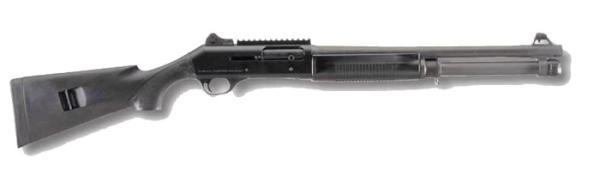 BENELLI Mod. M4 Super 90 MC