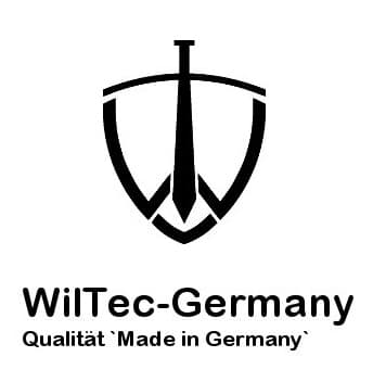WIL-TEC Germany