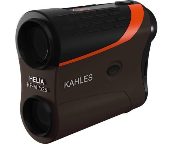 KAHLES RF-M 7x25
