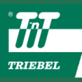 sportwaffen-triebel.de