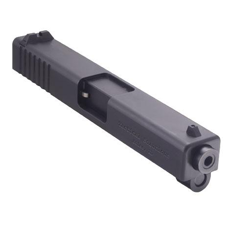 Tactical Solution f. Glock 17/22