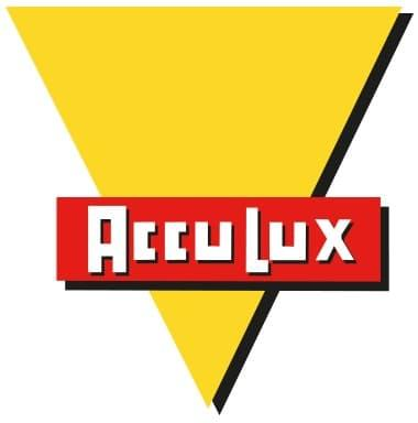 ACCULUX f. NeoLux 90