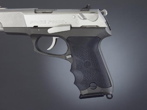 HOGUE f. Ruger P85/89/90/91