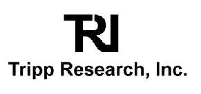 Tripp Research