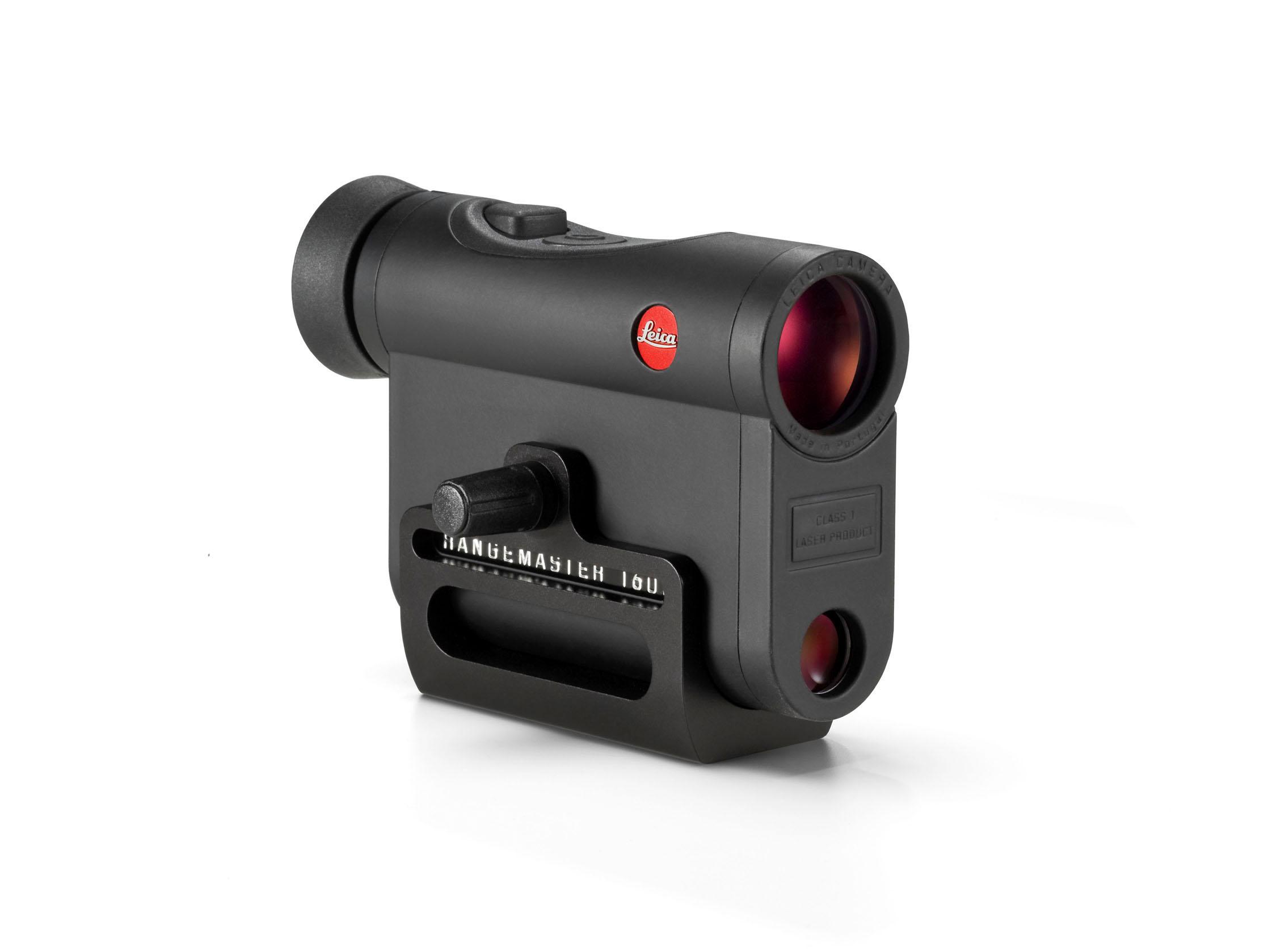 Leica Entfernungsmesser Fokos : Leica stativ aadapter crf entfernungsmesser triebel onlineshop