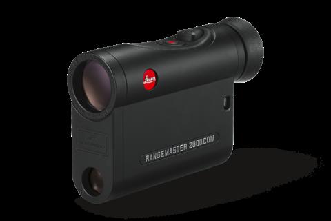 Entfernungsmesser Jagd Beleuchtet : Leica rangemaster crf 2800.com bis 2600m triebel onlineshop