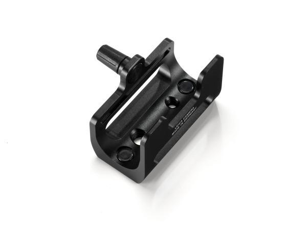 Entfernungsmesser Mit Stativ : Leica stativ aadapter crf entfernungsmesser triebel onlineshop
